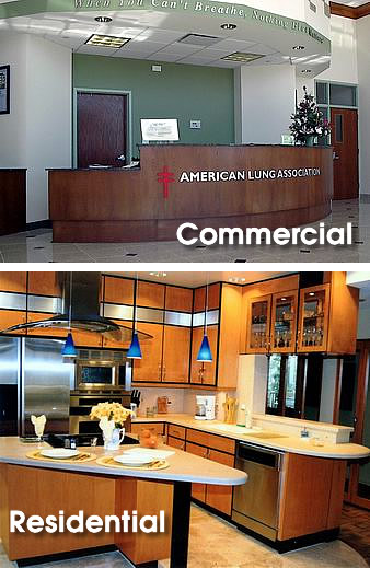 commercialandresidentialdesign